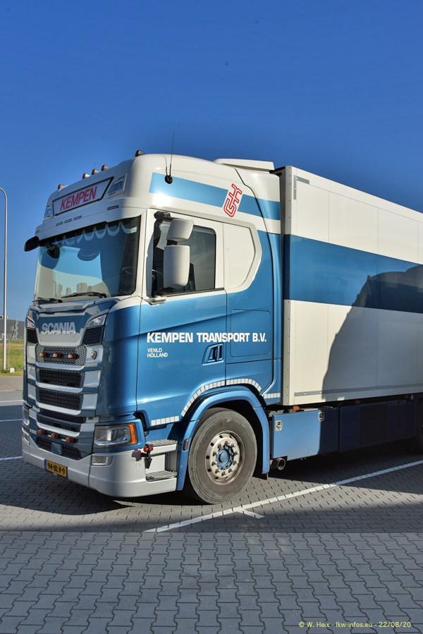 20200822-Kempen-Transport-00144.jpg
