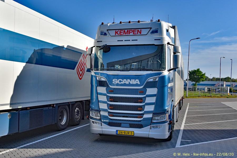 20200822-Kempen-Transport-00145.jpg