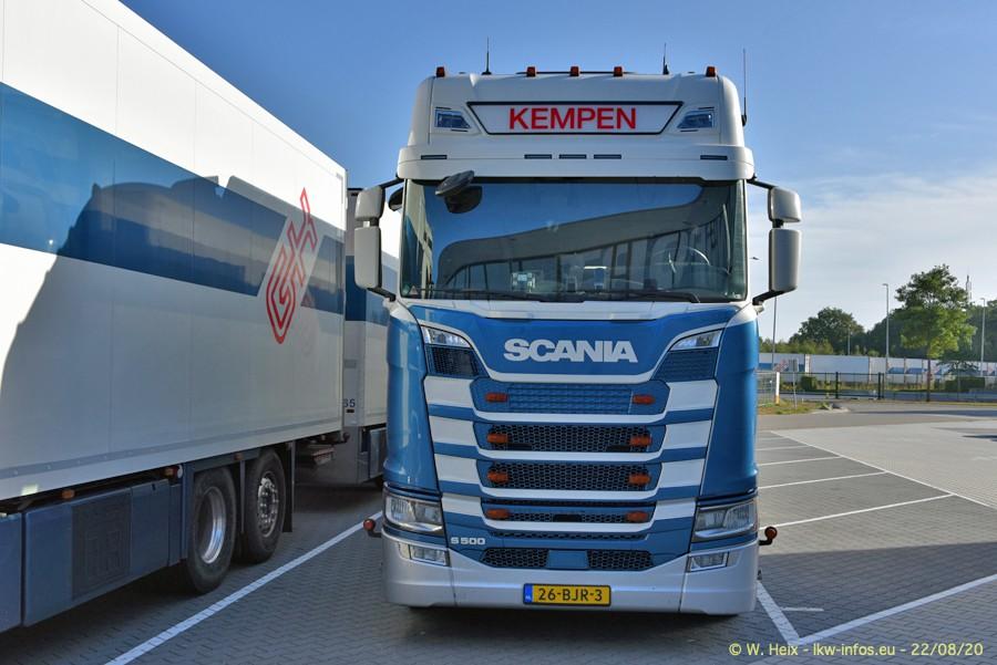 20200822-Kempen-Transport-00146.jpg