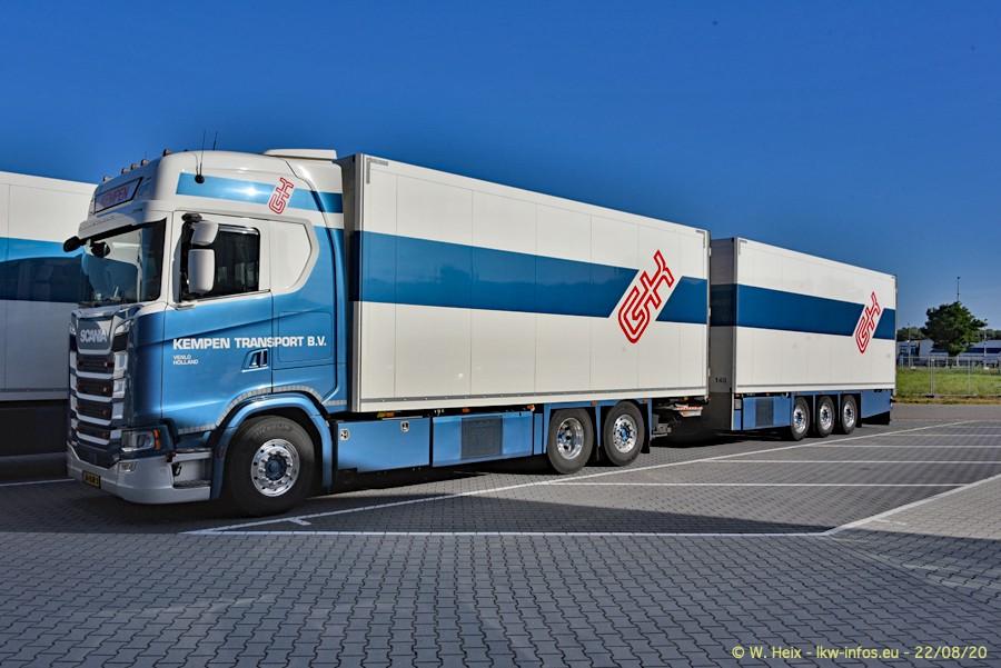 20200822-Kempen-Transport-00147.jpg