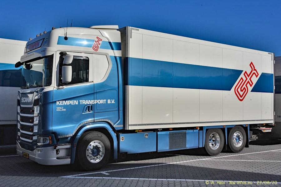 20200822-Kempen-Transport-00148.jpg