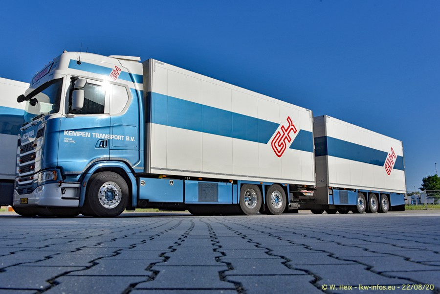 20200822-Kempen-Transport-00149.jpg