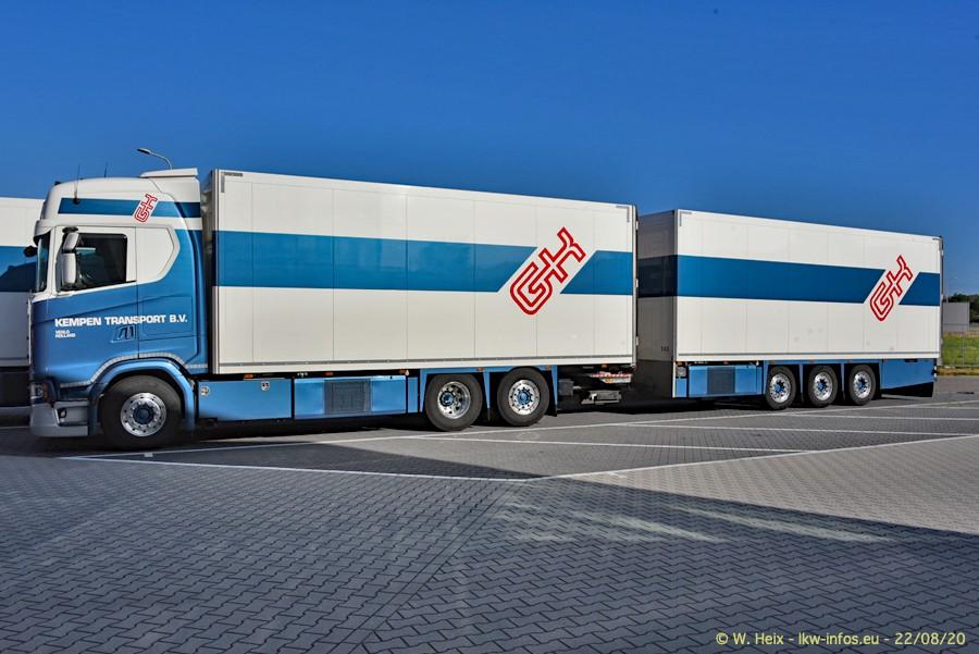 20200822-Kempen-Transport-00150.jpg