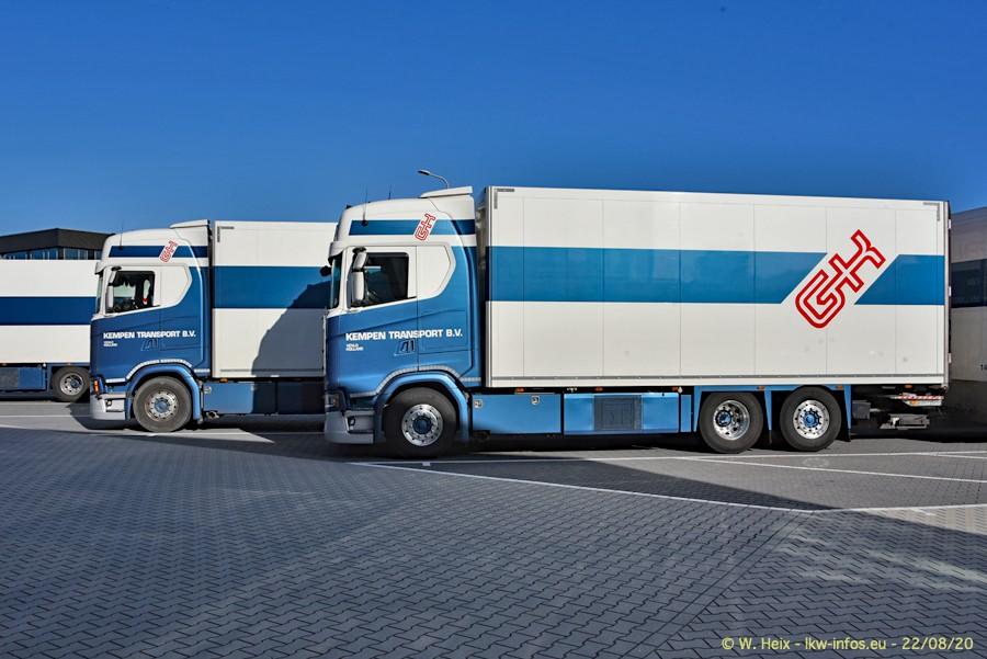 20200822-Kempen-Transport-00151.jpg