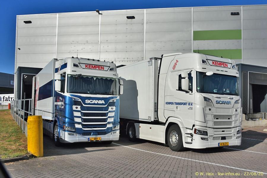 20200822-Kempen-Transport-00152.jpg