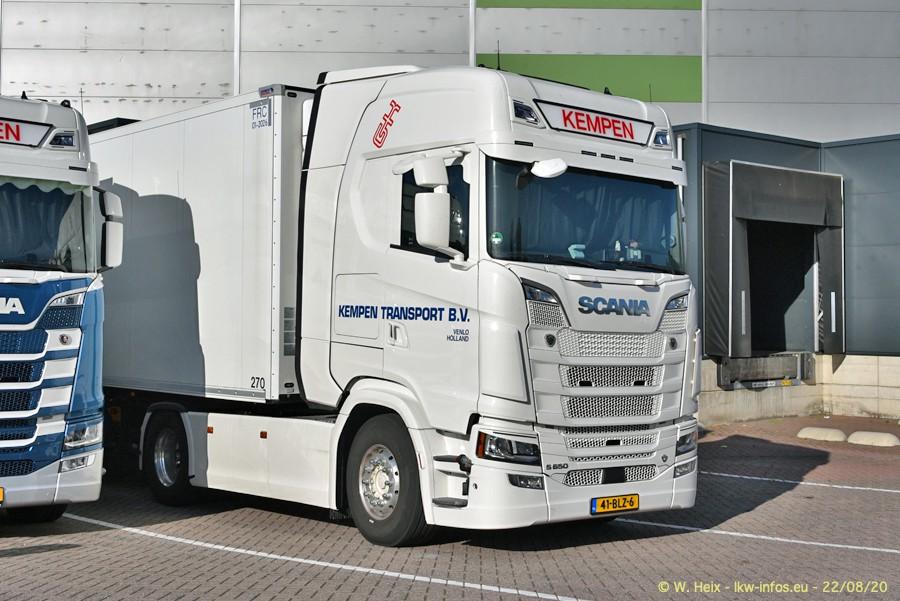 20200822-Kempen-Transport-00153.jpg