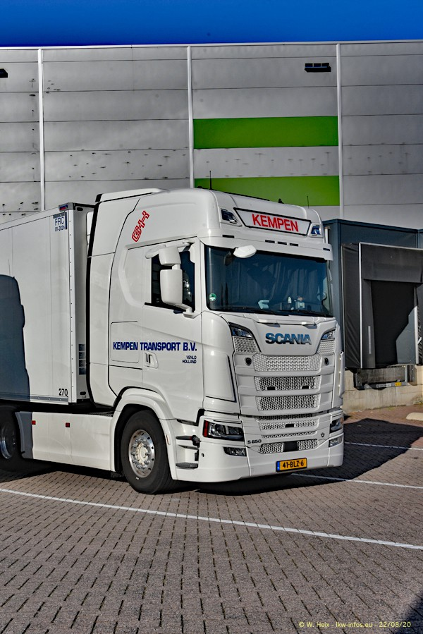 20200822-Kempen-Transport-00154.jpg