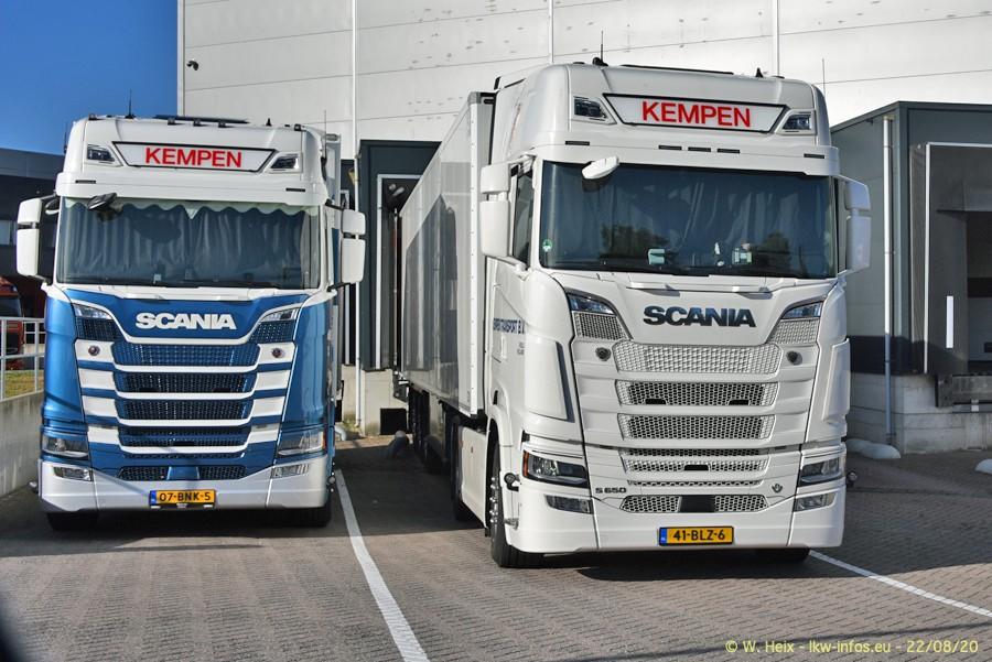 20200822-Kempen-Transport-00155.jpg
