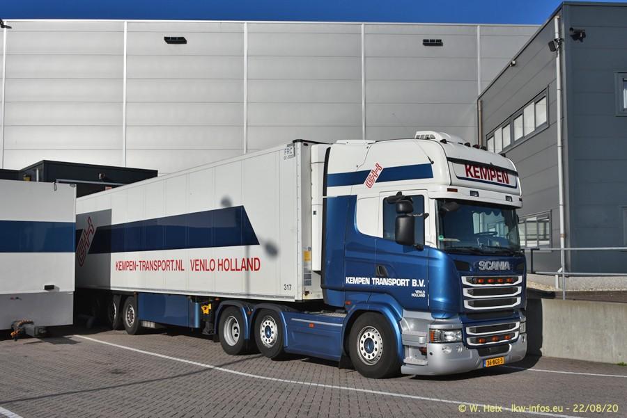 20200822-Kempen-Transport-00156.jpg
