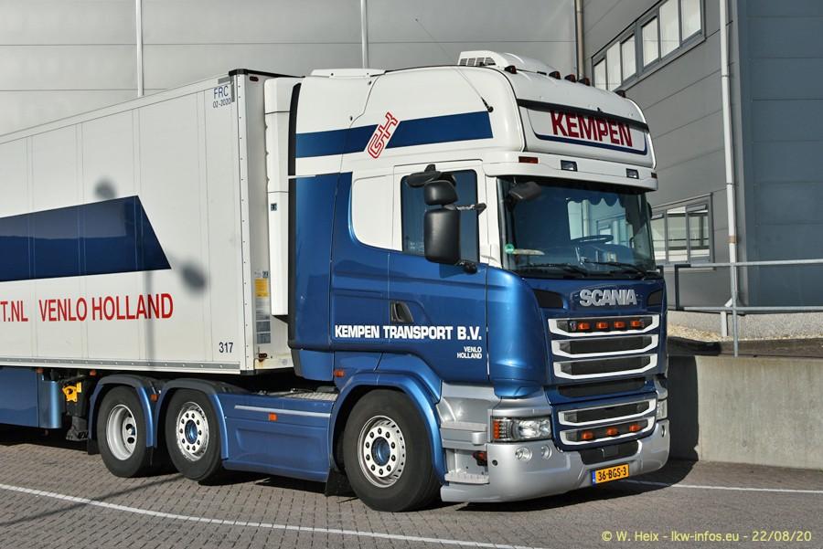 20200822-Kempen-Transport-00157.jpg