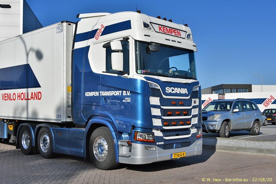 20200822-Kempen-Transport-00160.jpg