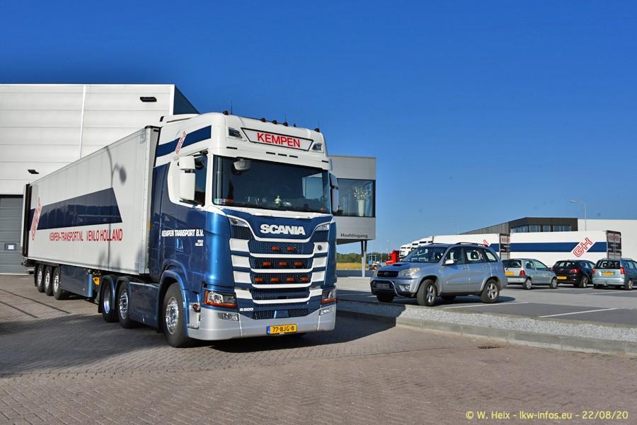 20200822-Kempen-Transport-00161.jpg