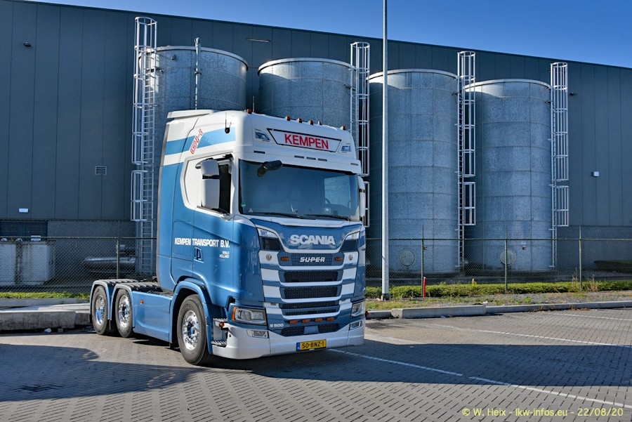 20200822-Kempen-Transport-00162.jpg