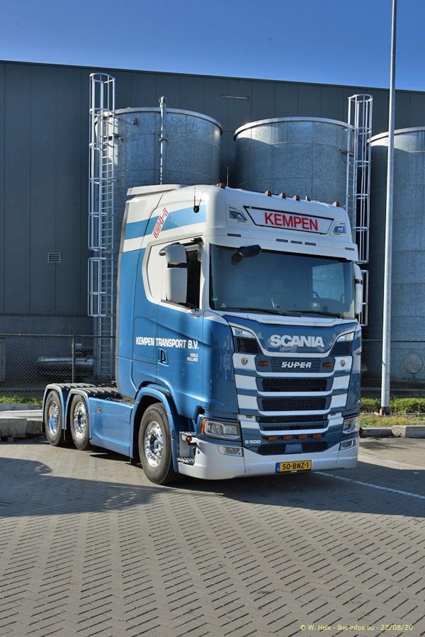 20200822-Kempen-Transport-00163.jpg