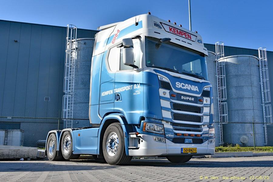 20200822-Kempen-Transport-00164.jpg