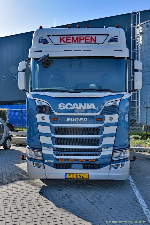 20200822-Kempen-Transport-00165.jpg