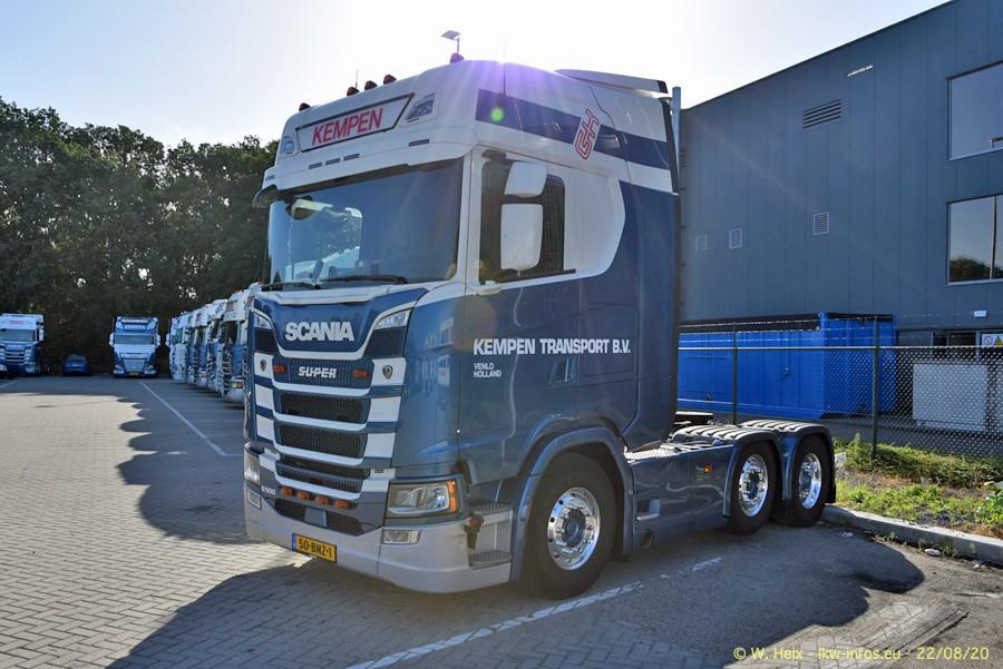 20200822-Kempen-Transport-00166.jpg