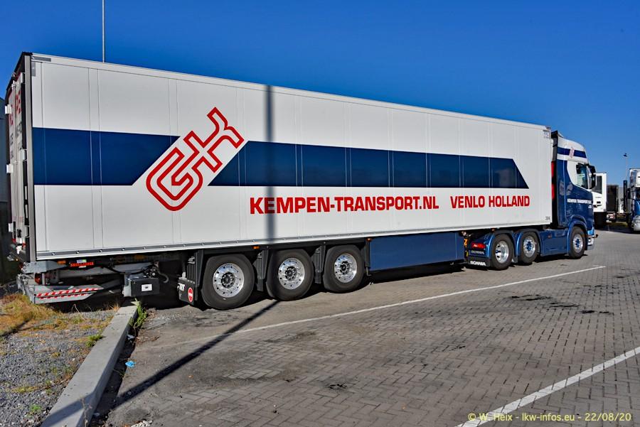 20200822-Kempen-Transport-00168.jpg