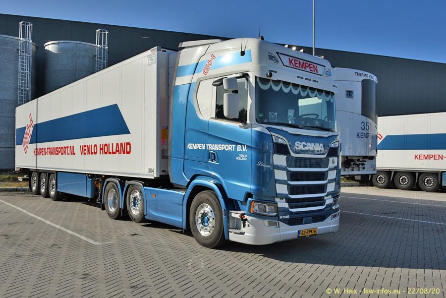 20200822-Kempen-Transport-00170.jpg