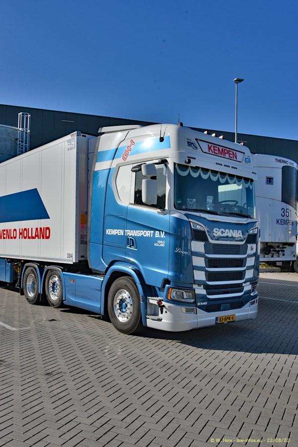 20200822-Kempen-Transport-00171.jpg