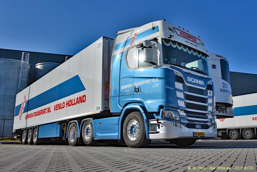 20200822-Kempen-Transport-00172.jpg