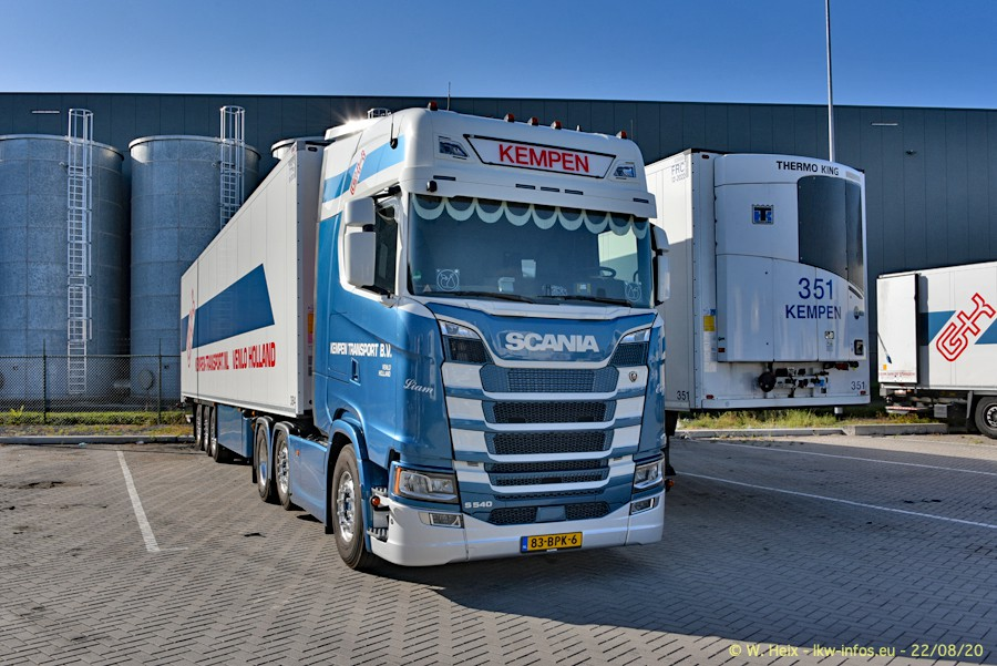 20200822-Kempen-Transport-00173.jpg
