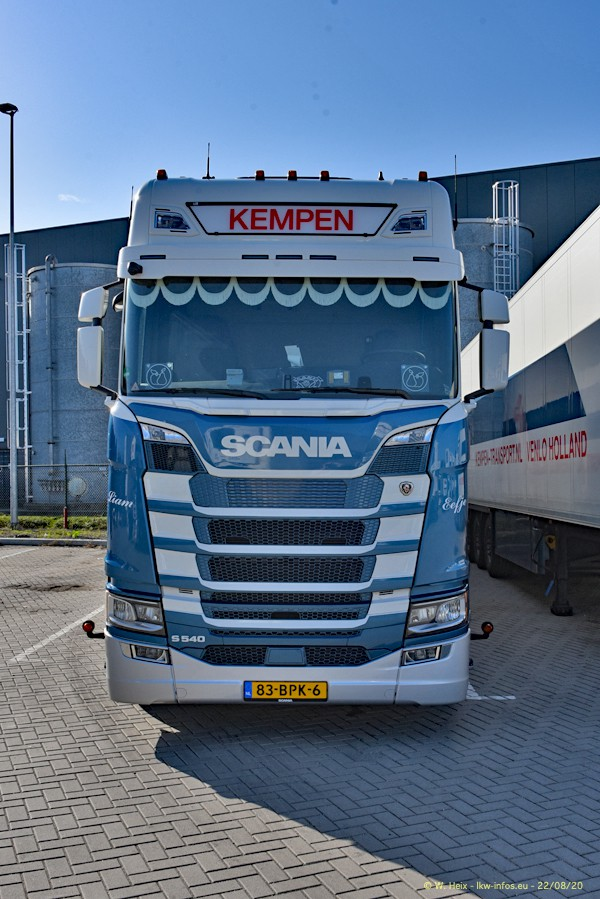20200822-Kempen-Transport-00174.jpg