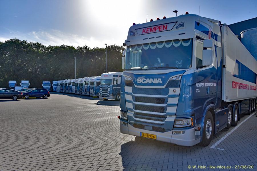 20200822-Kempen-Transport-00175.jpg