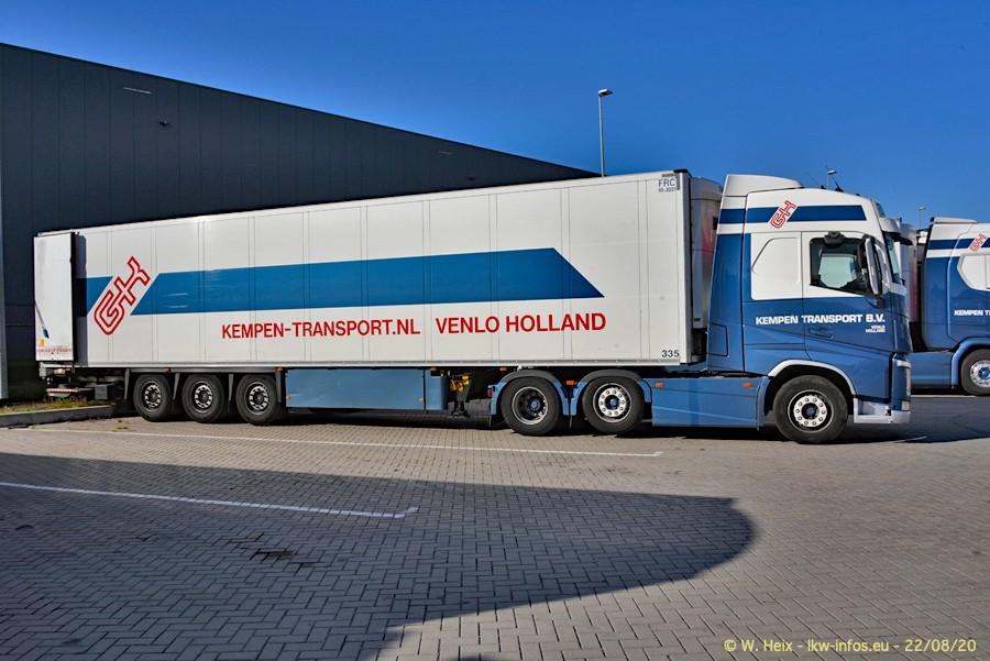 20200822-Kempen-Transport-00177.jpg