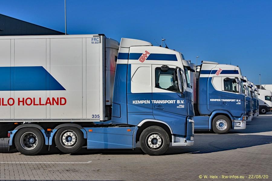 20200822-Kempen-Transport-00178.jpg