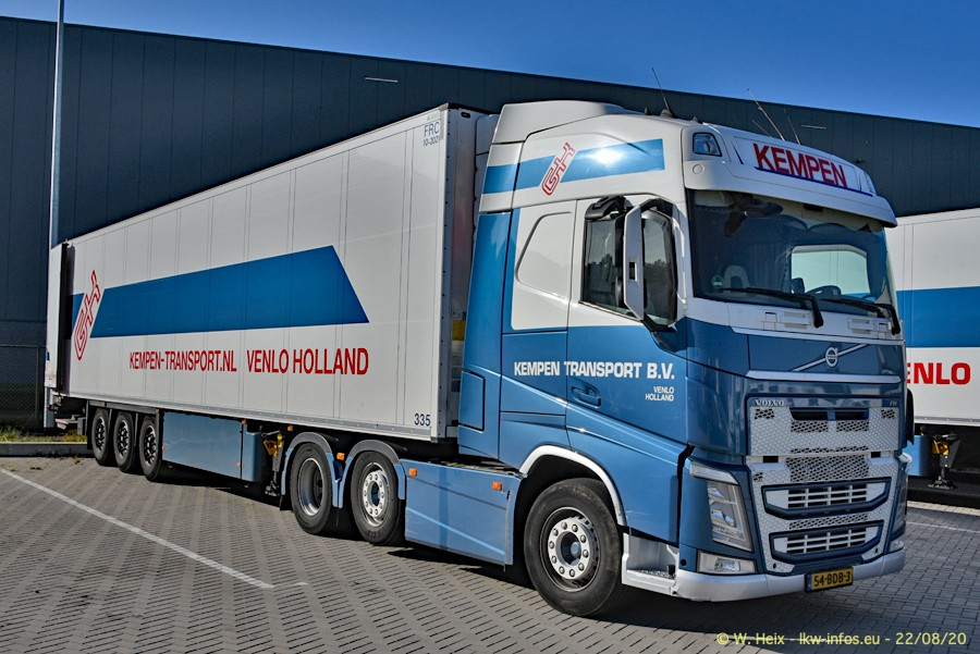 20200822-Kempen-Transport-00179.jpg