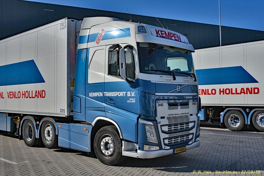 20200822-Kempen-Transport-00180.jpg