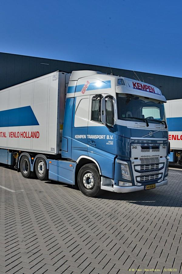 20200822-Kempen-Transport-00181.jpg
