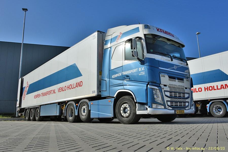 20200822-Kempen-Transport-00182.jpg