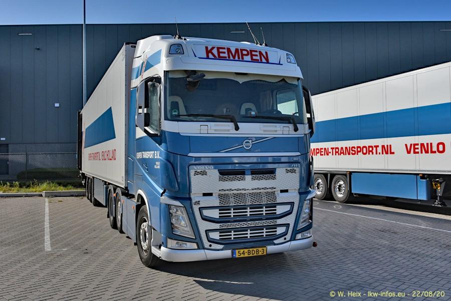 20200822-Kempen-Transport-00183.jpg