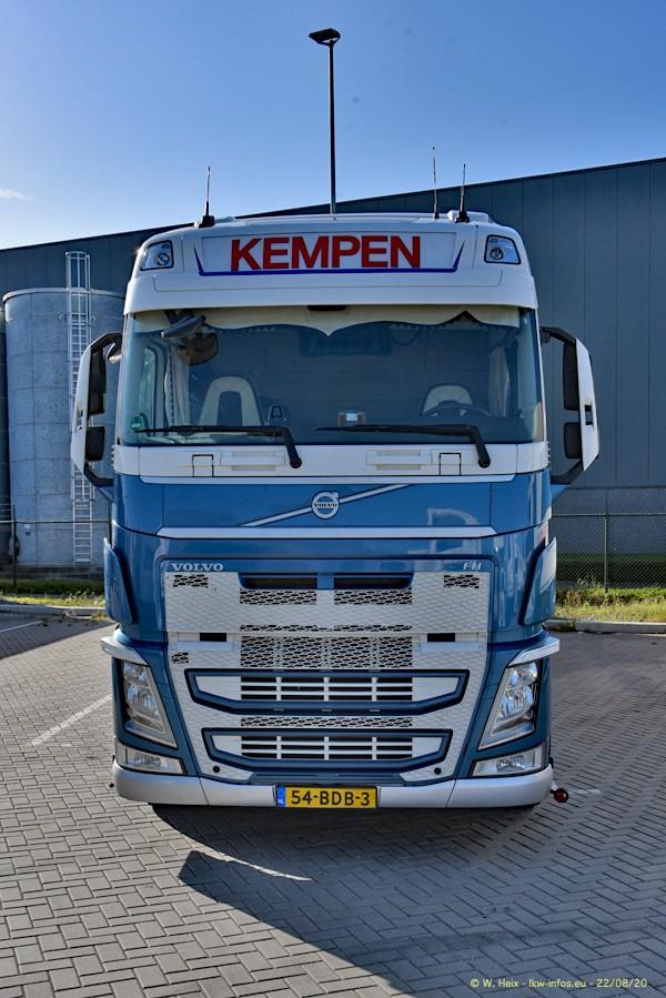 20200822-Kempen-Transport-00184.jpg