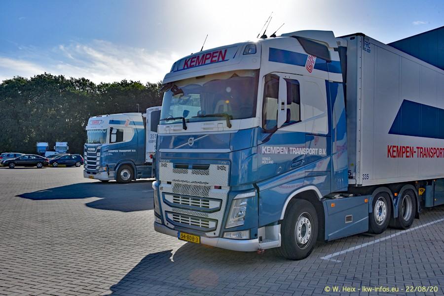 20200822-Kempen-Transport-00186.jpg