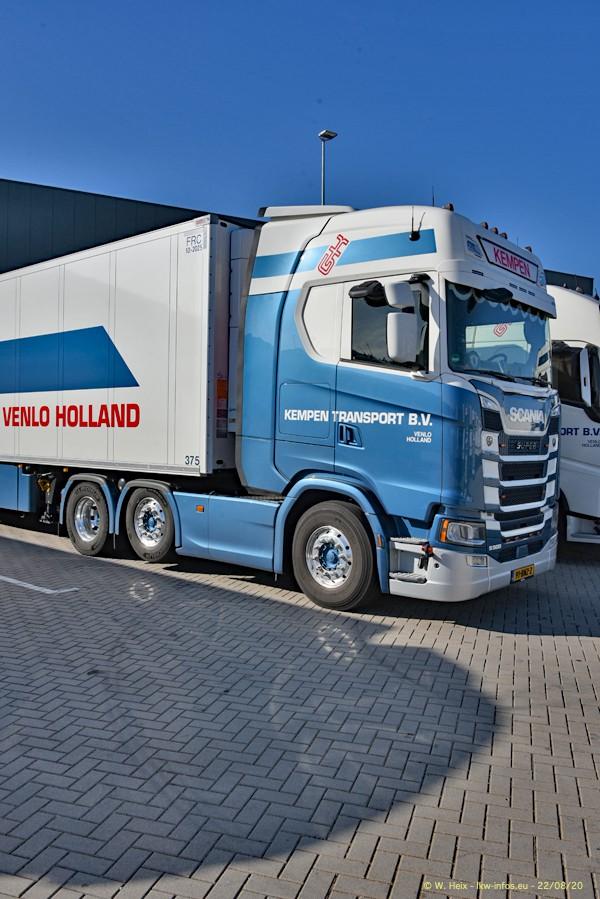 20200822-Kempen-Transport-00188.jpg