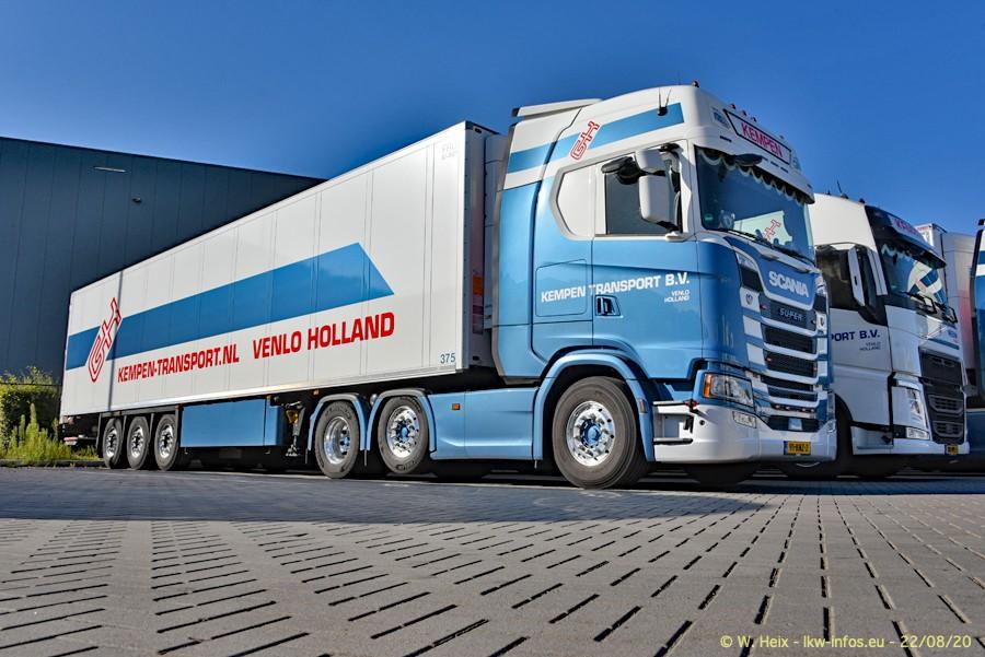 20200822-Kempen-Transport-00190.jpg