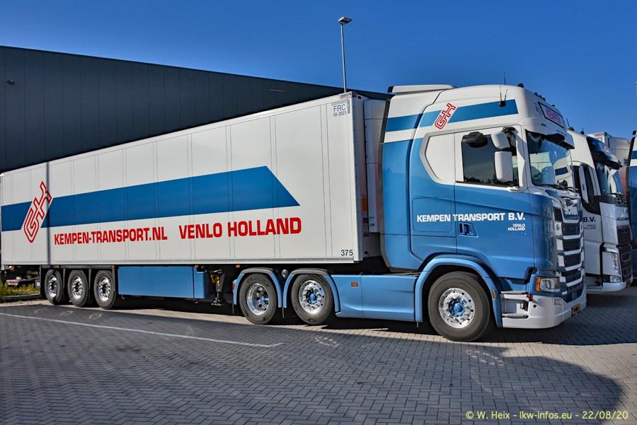 20200822-Kempen-Transport-00191.jpg