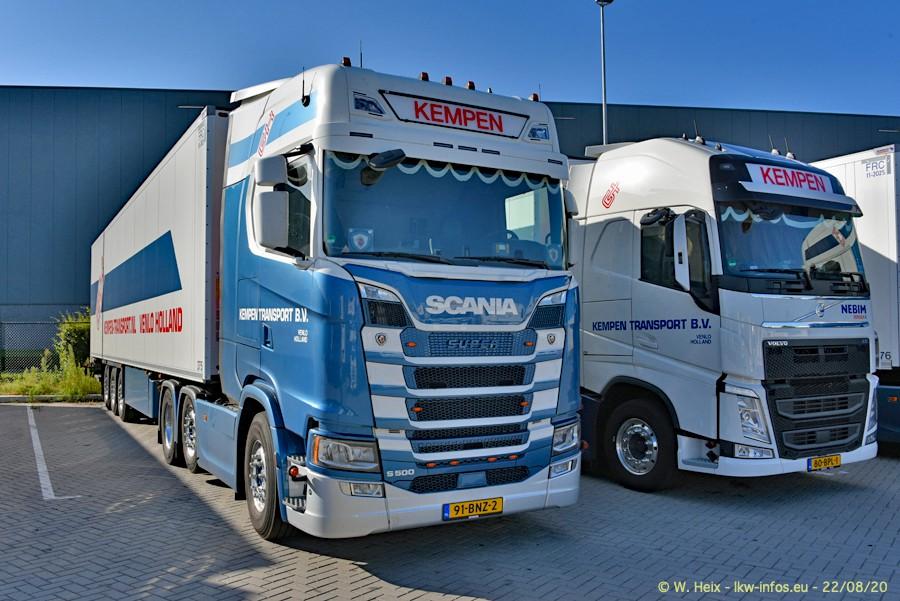20200822-Kempen-Transport-00192.jpg