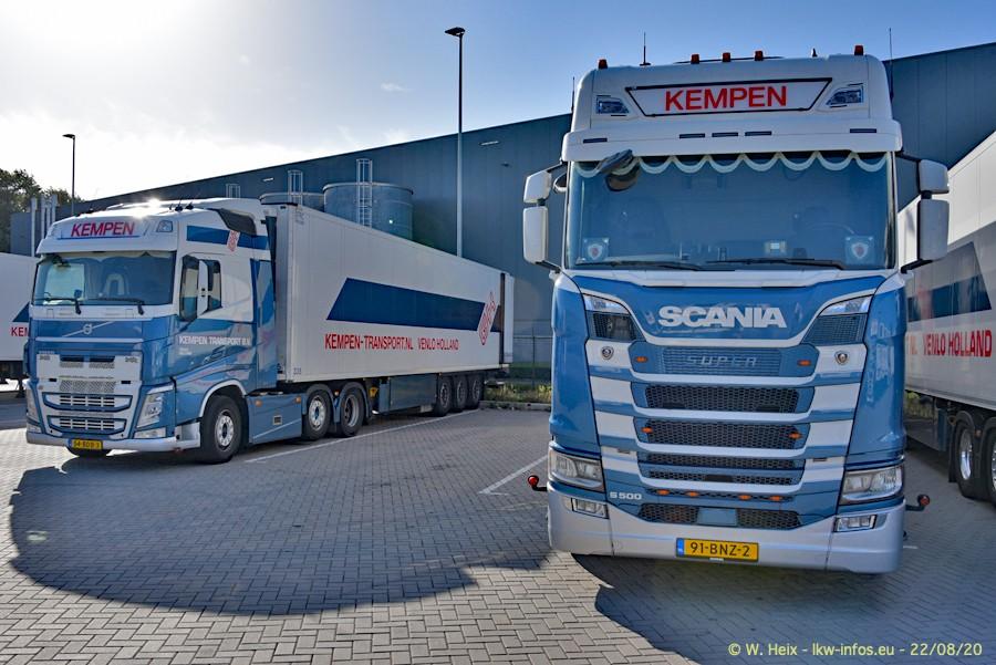 20200822-Kempen-Transport-00194.jpg