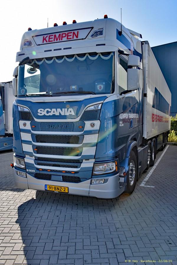 20200822-Kempen-Transport-00196.jpg