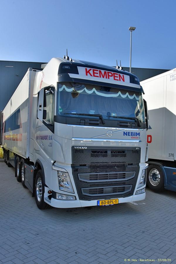 20200822-Kempen-Transport-00197.jpg