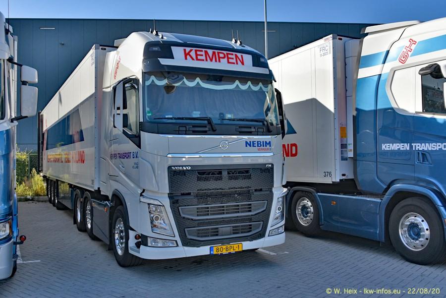 20200822-Kempen-Transport-00198.jpg
