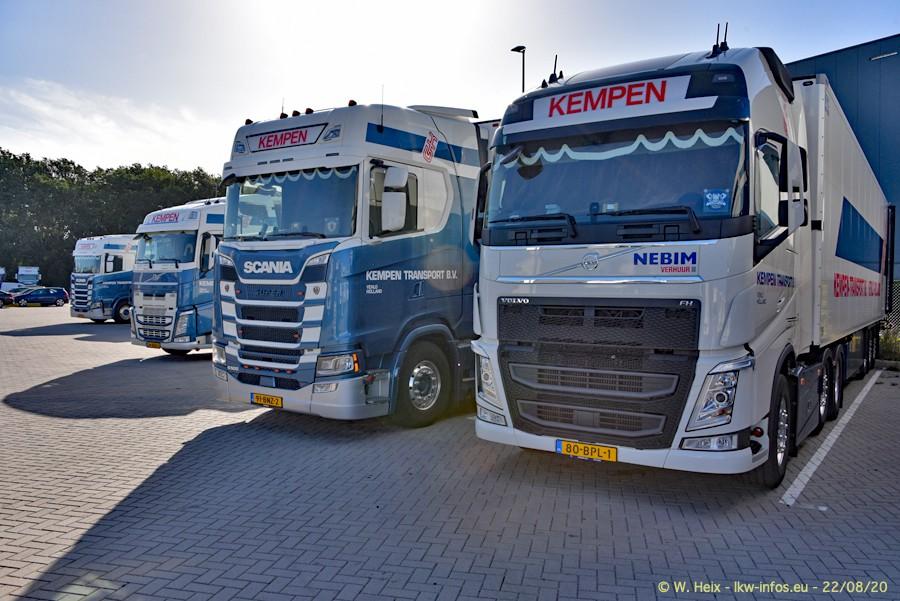 20200822-Kempen-Transport-00199.jpg