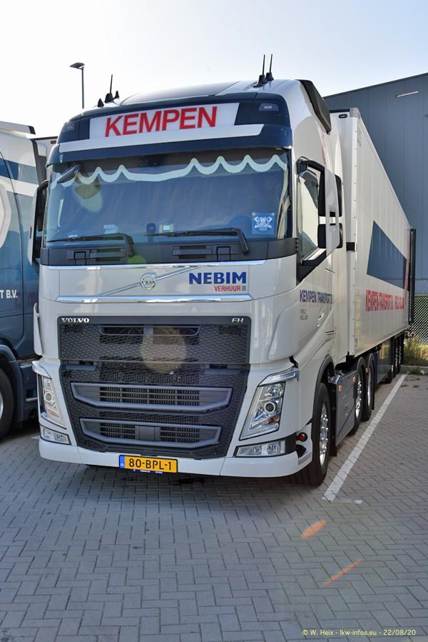 20200822-Kempen-Transport-00200.jpg