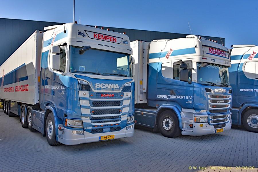 20200822-Kempen-Transport-00201.jpg