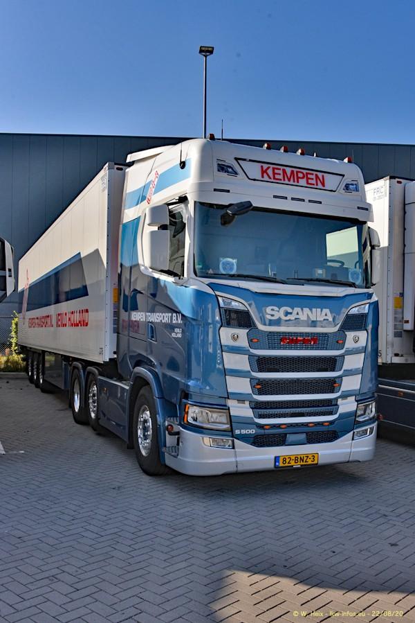 20200822-Kempen-Transport-00202.jpg