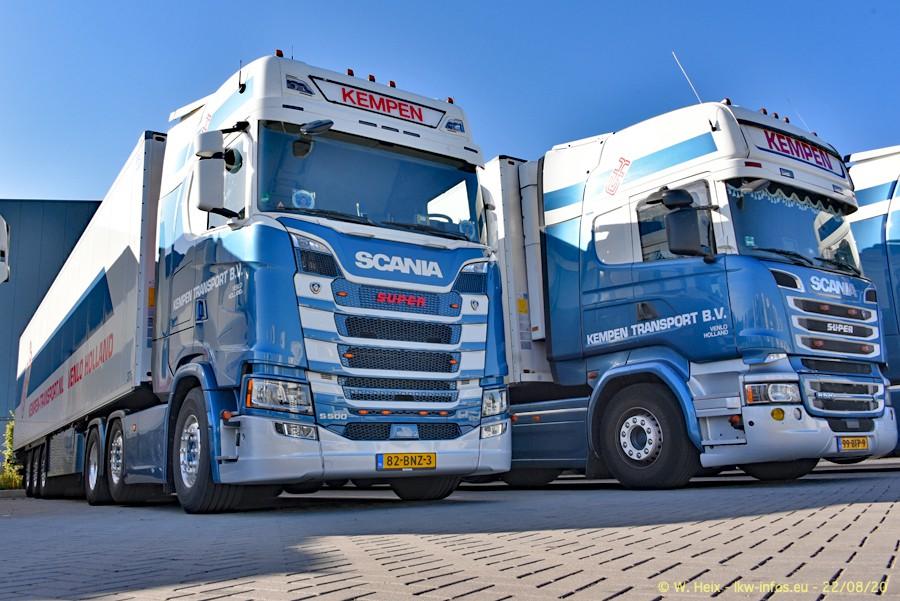 20200822-Kempen-Transport-00203.jpg